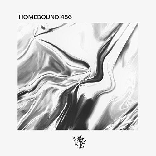 Homebound 456