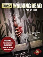 The Walking Dead: The Pop-Up Book (Pop Up Books)