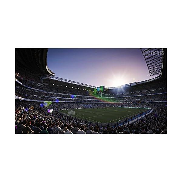 FIFA 16 (輸入版:北米) - Xbo...の紹介画像10