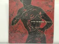 Enter The Dragon-The Remix-~EP Version~ [12 inch Analog]