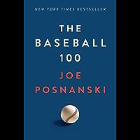 The Baseball 100 (English Edition)