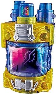 Kamen Rider Build, DX Genius Full Bottle