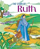 The Story of Ruth (English Edition)