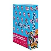 Bugってハニー DVD-BOX下巻(8枚組)