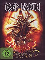 Festivals of the Wicked [DVD] [Import]