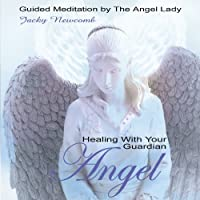 Healing With Your Guardian...