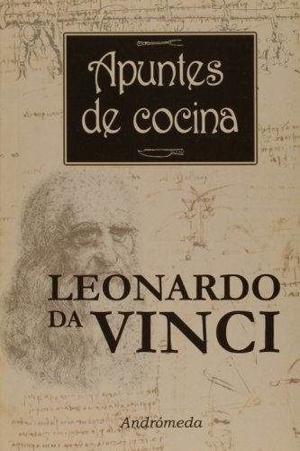 Download Apuntes De Cocina/ Cuisine Notes 9507222111