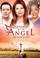 Touched By An Angel: the Sixth Season [DVD] [Import]