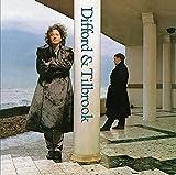 ディフォード&ティルブルック(限定盤)