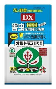 住友化学園芸 オルトランDX粒剤 1kg