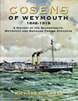 Cosens of Weymouth - 1848-1918