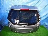 三菱 純正 コルトプラス Z20系 《 Z21W 》 バックドア P80200-16019467