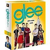glee / グリー シーズン4 (SEASONSコンパクト・ボックス) [DVD]