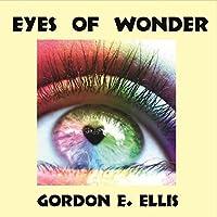 Eyes of Wonder