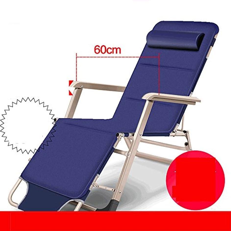 にんじんラリーベルモント原因折り畳みベッド シングル 昼寝ベッド アウトドア 人体工学設計 通気性よい 携帯便利 耐荷重