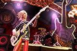 「ギターヒーロー エアロスミス」の関連画像