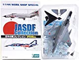 【1A】 エフトイズ 1/144 日本の翼コレクション SPECIAL F-4EJ改 第302飛行隊 2010記念塗装 単品