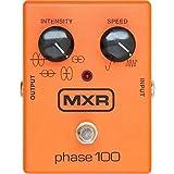 MXR PHASE100 ギターエフェクター