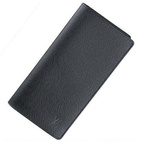 Louis Vuitton ルイヴィトン 長財布 二つ折り タイガ ポルトフォイユ・ブラザ アルドワーズ M32572 [並行輸入品]