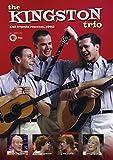Kingston Trio & Friends Reunion 1982 [DVD]