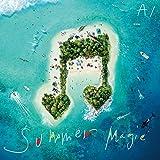 Summer Magic (Japanese Version)