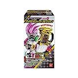エキサイトリンク ライダーガシャットコレクション 12個入 食玩・清涼菓子(仮面ライダーエグゼイド)