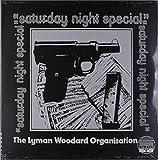 SATURDAY NIGHT SPECIAL [2LP 180G] [12 inch Analog]