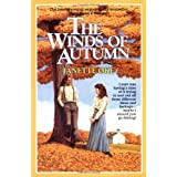 Winds of Autumn