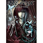 THE BOOK -呪われた館への道標-【書籍】