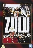 Zulu [DVD] [Import]