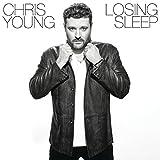 Losing Sleep [Analog]