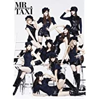 3集 (MR. TAXI Version)(台湾盤)