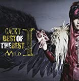 BEST OF THE BEST vol.1 ―MILD― (ALBUM+DVD)/