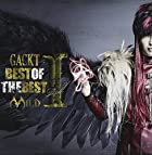 BEST OF THE BEST vol.1 —MILD— (ALBUM+DVD)(在庫あり。)