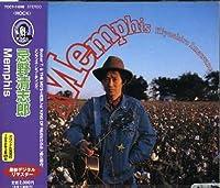 Memphis by Kiyoshiro Imawano (2006-01-25)