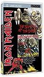 Iron Maiden [DVD]