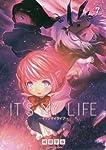 IT'S MY LIFE 7 (裏少年サンデーコミックス)