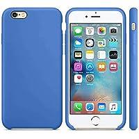 AL スマホケース 液状 シリコーン 保護液状 電話 ケース タイプ010 iPhone7Plus/8Plus AL-AA-6193-T010-7P8P