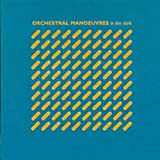 Orchestral Manoeuvres in the Dark by ORCHESTRAL MANOEUVRES IN THE DARK (2003-03-10)