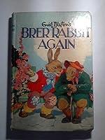 Brer Rabbit Again!
