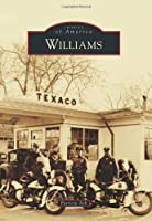Williams (Images of America)