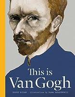 This is Van Gogh (This Is...)