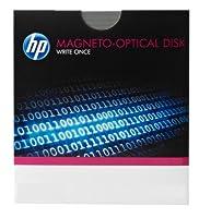 HP MAGNETO OPTDSK 8 SPEED 5.2GB 88147J