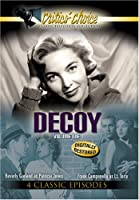 Decoy 1 [DVD] [Import]