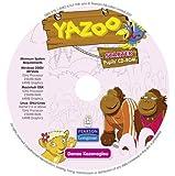 Yazoo Global Starter CD-ROM for Pack