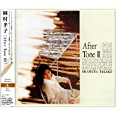 After Tone III