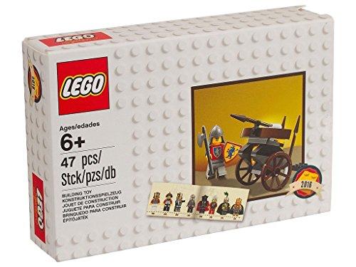レゴ(LEGO)5004419 クラッシック ナイツ プロモ...