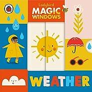 Magic Windows: Weather