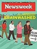 Newsweek [US] June 16 2017 (単号)
