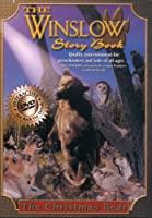 Winslow Story Book: Christmas Bear [DVD] [Import]